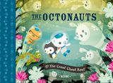 The Octonauts and the Great Ghost Reef (Read Aloud)