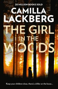 the-girl-in-the-woods-patrik-hedstrom-and-erica-falck-book-10