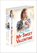 annie-groves-2-book-valentine-collection-my-sweet-valentine-where-the-heart-is