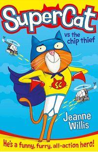 supercat-vs-the-chip-thief-supercat-book-1