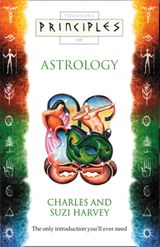 Astrology: The only introduction you'll ever need (Principles of)