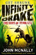 the-sons-of-scarlatti-infinity-drake-book-1