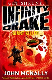 giant-killer-infinity-drake-book-3
