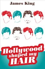 hollywood-shaped-my-hair