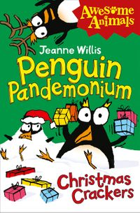 penguin-pandemonium-christmas-crackers-awesome-animals