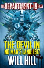 the-department-19-files-the-devil-in-no-mans-land-1917-department-19