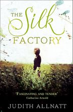 the-silk-factory