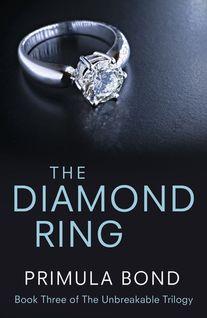 Diamond Ring, The