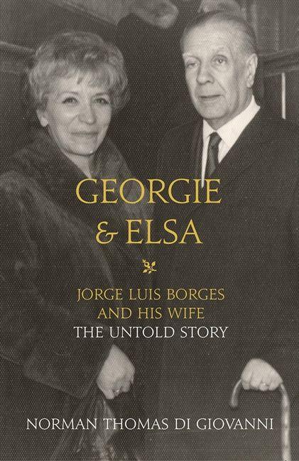 Georgie real wife story