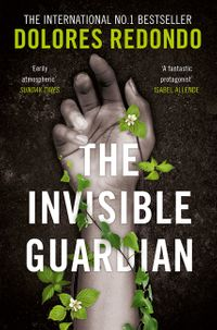 the-invisible-guardian-the-baztan-trilogy-book-1