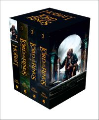 the-hobbit-and-the-lord-of-the-rings-boxed-set