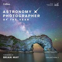 astronomy-photographer-of-the-year-collection-2
