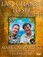 Last Chance to See eBook  by Mark Carwardine