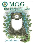 mog-the-forgetful-cat