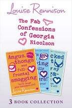 the-fab-confessions-of-georgia-nicolson-books-1-3