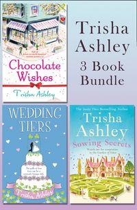 trisha-ashley-3-book-bundle