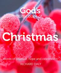 gods-little-book-of-christmas-words-of-promise-hope-and-celebration