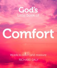 gods-little-book-of-comfort-words-to-soothe-and-reassure
