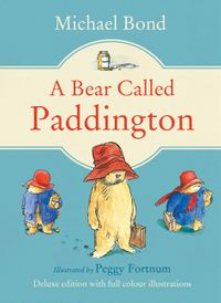 a-bear-called-paddington-paddington