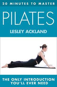 20-minutes-to-master-pilates