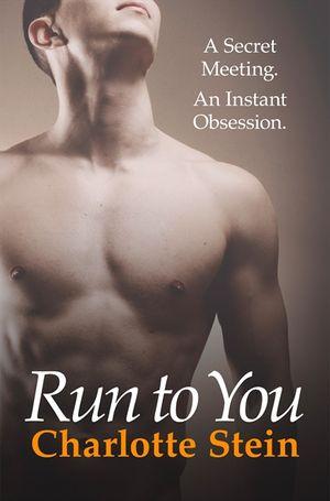 Run To You book image