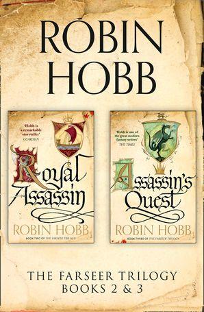 robin hobb farseer trilogy pdf