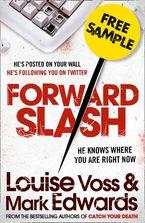Forward Slash Free Sampler