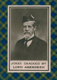 jokes-cracked-by-lord-aberdeen