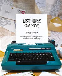letters-of-not