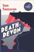 death-in-devon-the-county-guides