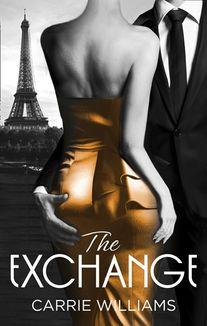 Exchange, The