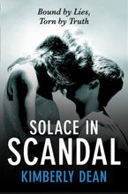 solace-in-scandal