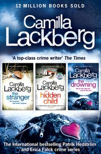 camilla-lackberg-crime-thrillers-4-6-the-stranger-the-hidden-child-the-drowning