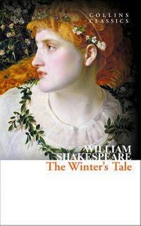 the-winters-tale-collins-classics
