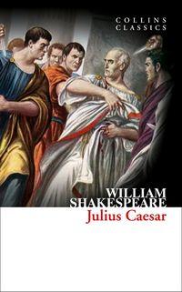 julius-caesar-collins-classics