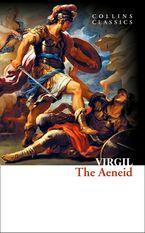 the-aeneid-collins-classics