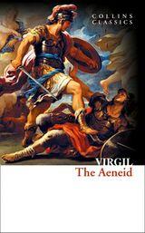 The Aeneid (Collins Classics)