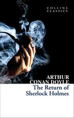 the-return-of-sherlock-holmes-collins-classics