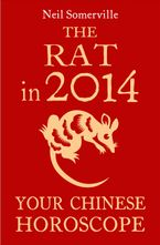 the-rat-in-2014-your-chinese-horoscope