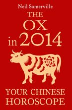 the-ox-in-2014-your-chinese-horoscope