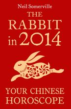 the-rabbit-in-2014-your-chinese-horoscope