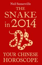 the-snake-in-2014-your-chinese-horoscope