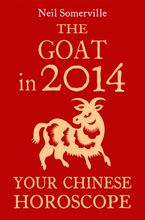 the-goat-in-2014-your-chinese-horoscope