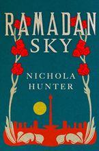 Ramadan Sky eBook DGO by Nichola Hunter