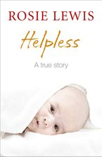 helpless-a-true-short-story