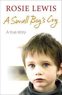 a-small-boys-cry