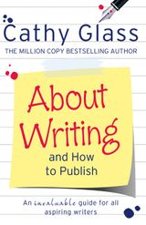 About Writing and How to Publish