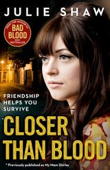 Closer than Blood: Friendship Helps You Survive