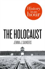 the-holocaust-history-in-an-hour