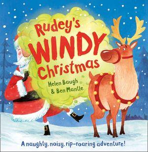 rudeys-windy-christmas